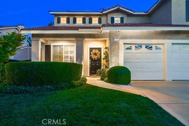 598 Redondo Lane, Corona CA: http://media.crmls.org/medias/bf6ec2d3-866d-4d7b-b638-bfc1321899ff.jpg