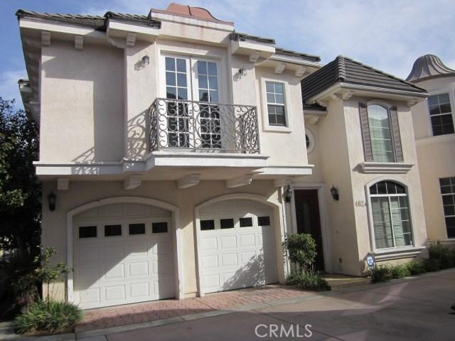 462 Duarte Road A, Arcadia, CA, 91007