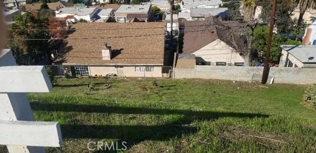 2239 Lafler Rd, Los Angeles, CA 90032 Photo 1