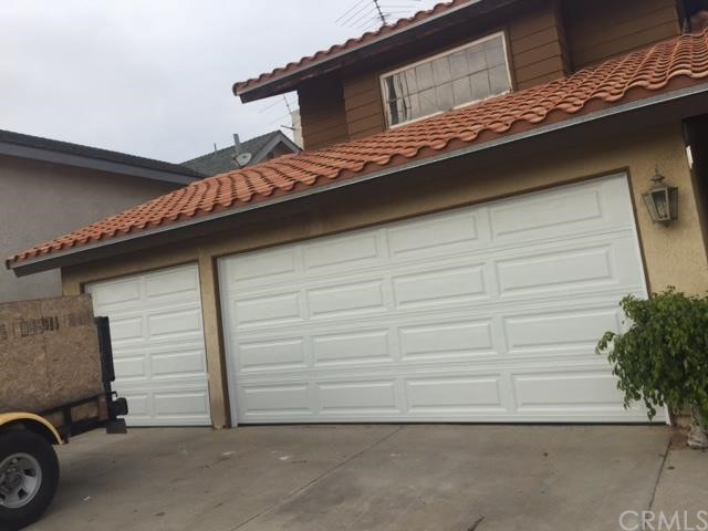 Single Family Home for Rent at 2017 West Sycamore St Orange, California 92868 United States