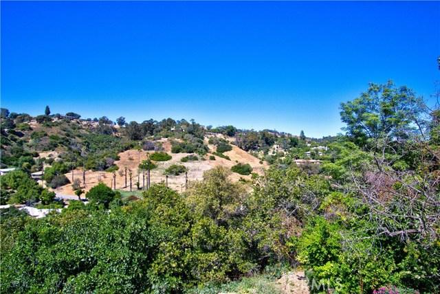 2088 Virazon Drive, La Habra Heights, CA 90631, photo 29