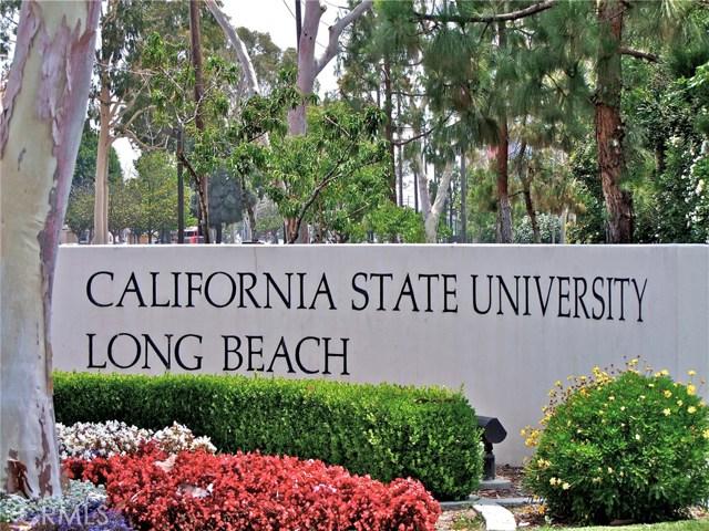 6921 E Driscoll St, Long Beach, CA 90815 Photo 34