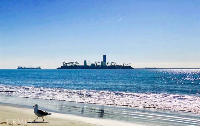 111 N Edison Pl, Long Beach, CA 90802 Photo 22