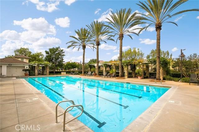 24 Desert Willow, Irvine, CA 92606 Photo 51