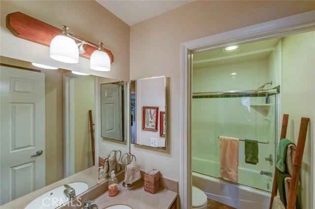 6450 Westgate Lane Willows, CA 95988 - MLS #: SN18010500