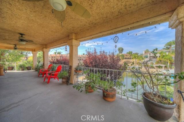 30177 Spray Drive Canyon Lake, CA 92587 - MLS #: IV18273340