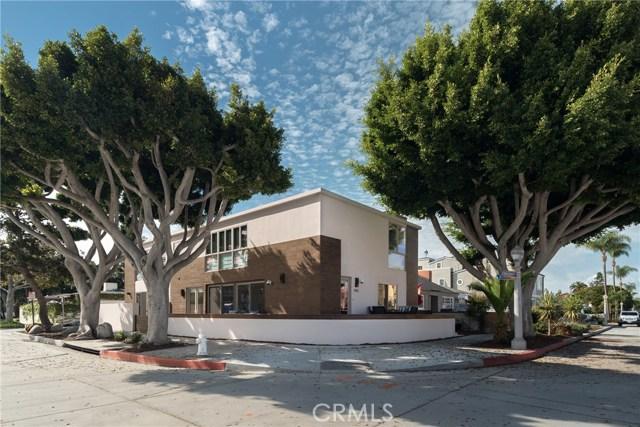 1911 Balboa Boulevard, Newport Beach, CA, 92661