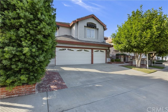 Photo of 725 Blankenship Circle, Placentia, CA 92870