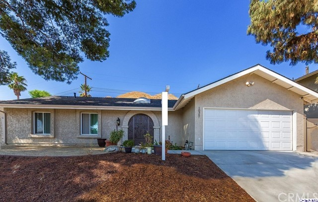 , CA  is listed for sale as MLS Listing 318003392