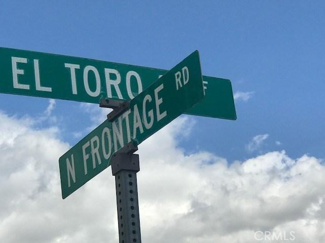 0 El Toro Cutoff Rd. & Hwy74, Lake Elsinore CA: http://media.crmls.org/medias/bf79ef62-4e9a-4f9b-82c6-8d9da863c265.jpg