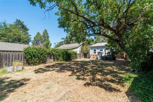 1409 Palm Avenue, Chico CA: http://media.crmls.org/medias/bf7a36c0-eb28-4e24-a366-2adcd65aec6f.jpg