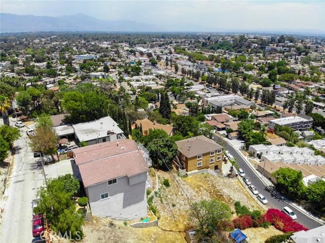 4124 Barrett Road, El Sereno CA: http://media.crmls.org/medias/bf7c4523-5e8c-402f-96d5-f4b61e742981.jpg