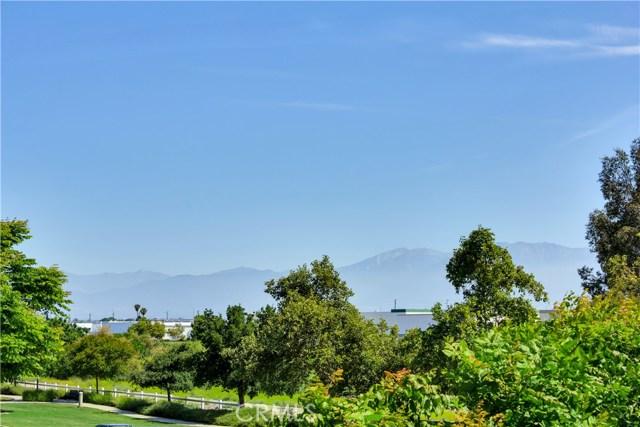 地址: 5737 Canfield Way, Chino Hills, CA 91709