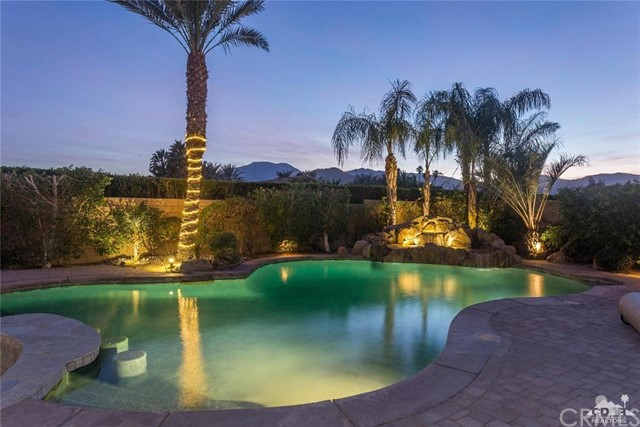 80305 Nile Way Indio, CA 92201 is listed for sale as MLS Listing 215038180DA