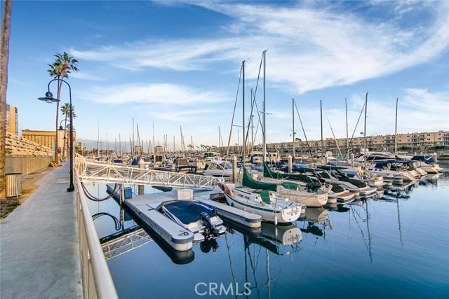 4316 Marina City 533, Marina del Rey, CA 90292 photo 27