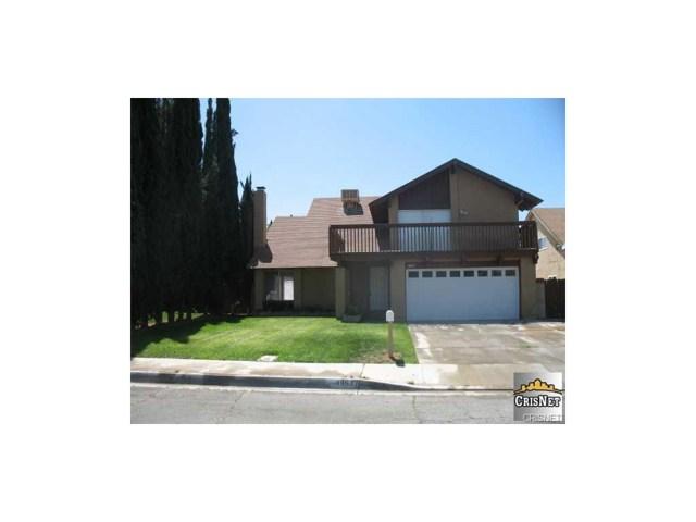 44627 11th Street, Lancaster, CA, 93535