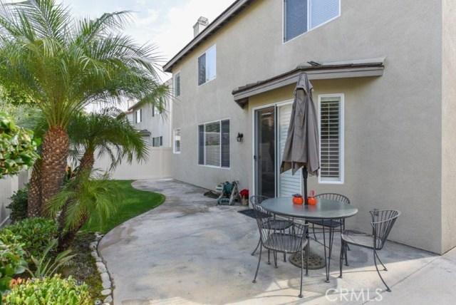 43 Pembroke, Irvine, CA 92618 Photo 24