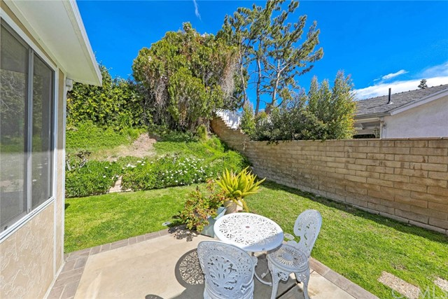 18623 Stare Street Northridge, CA 91324 is listed for sale as MLS Listing OC18055808