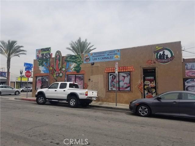 5000 Whittier Bl, East Los Angeles CA: http://media.crmls.org/medias/bf859663-b061-44b2-a264-94aa506b91e6.jpg
