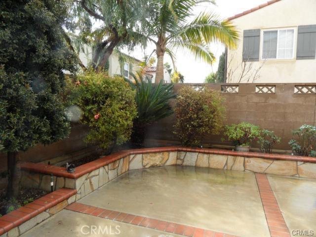 72 Arcata, Irvine, CA 92602 Photo 14