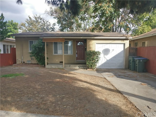 , CA  is listed for sale as MLS Listing PW17261583