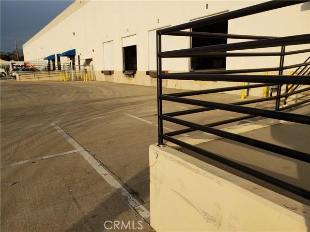 5455 E La Palma Av, Anaheim, CA 92807 Photo 4