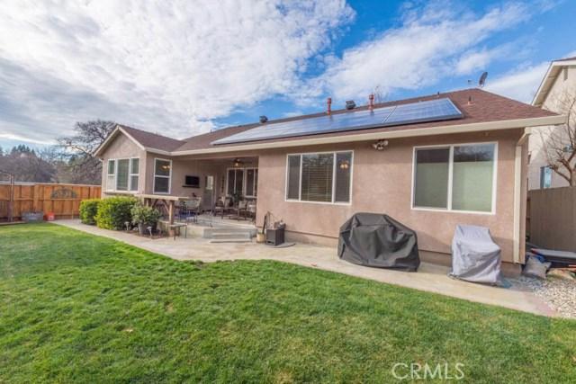 953 Yosemite Drive, Chico 95928