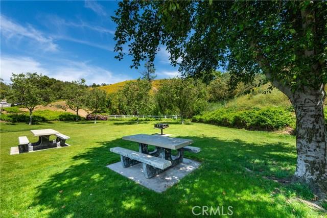 16289 Twilight Circle, Riverside CA: http://media.crmls.org/medias/bf8d14c0-5321-4e05-8af9-d325b1872cc5.jpg