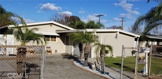1838 Farmstead, Hacienda Heights, CA 91745