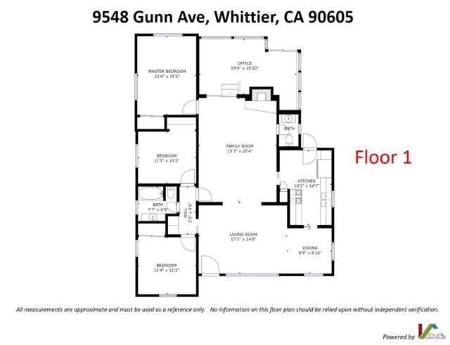 9548 Gunn Avenue, Whittier CA: http://media.crmls.org/medias/bf8dd334-7b85-4c77-b5cc-555a83c1ada5.jpg