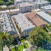 1124 15th Street, Santa Monica, CA 90403 Photo 12