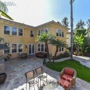 39 Malibu, Irvine, CA 92602 Photo 20