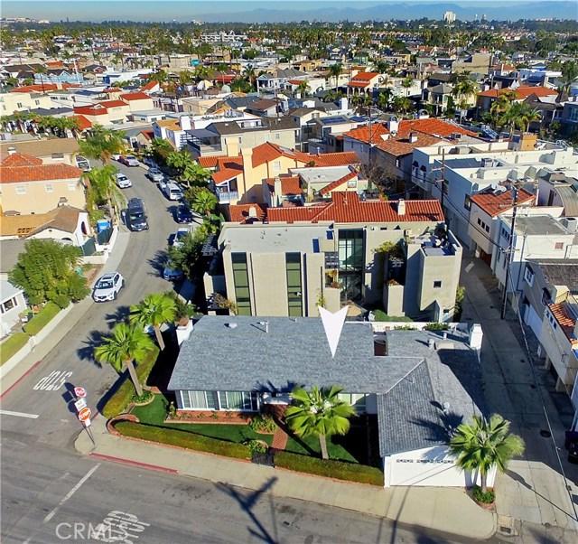 5761 E The Toledo, Long Beach, CA 90803 Photo 30
