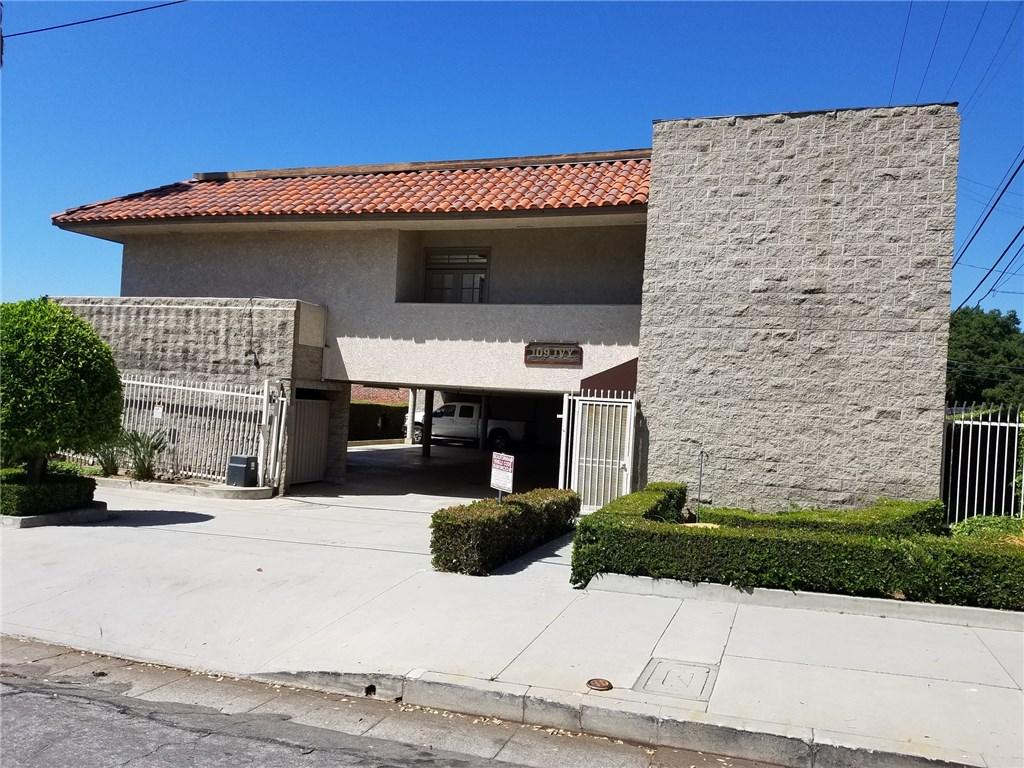 109 N Ivy Avenue, Monrovia CA: http://media.crmls.org/medias/bf917934-421b-4814-84bb-505bf6123d91.jpg