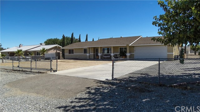 14579 Cerezo Road,Victorville,CA 92392, USA