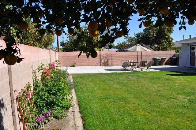 2841 W Skywood Cr, Anaheim, CA 92804 Photo 26