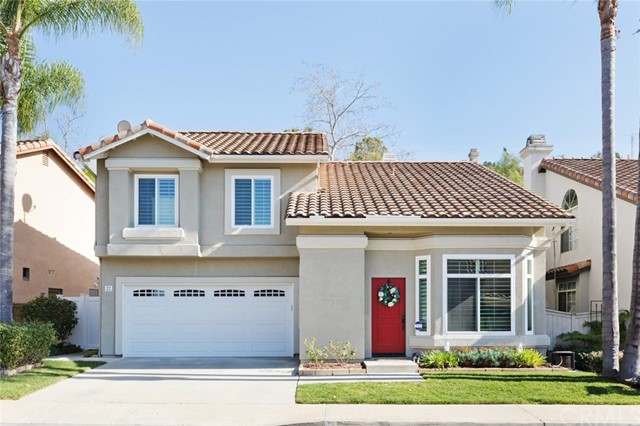 , CA  is listed for sale as MLS Listing OC18037345