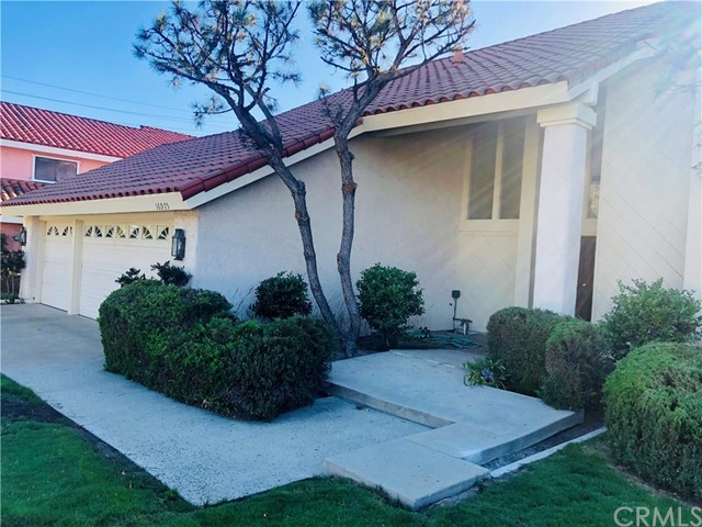 Photo of 16975 Mount Hope Street, Fountain Valley, CA 92708