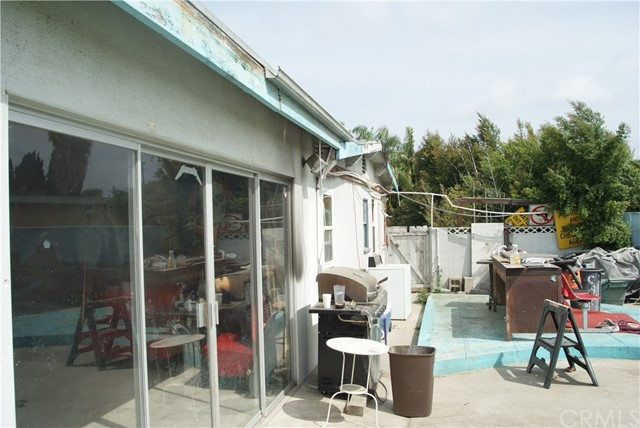 9712 Kennelly Lane Anaheim, CA 92804 - MLS #: PW17098047