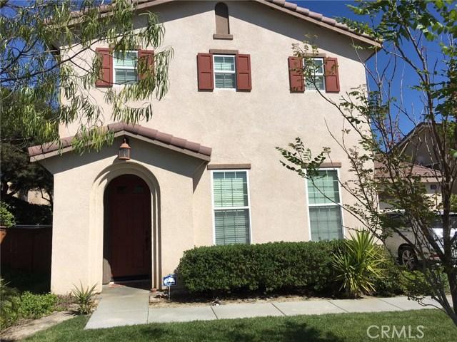 Single Family Home for Rent at 36024 Lipizzan Lane Wildomar, California 92595 United States