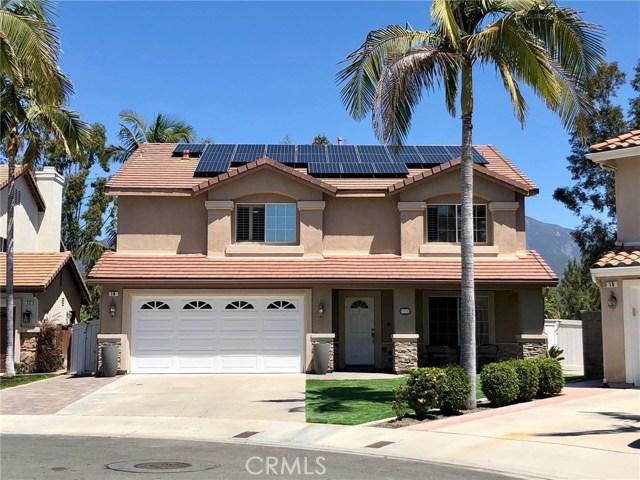 18 Via Vison, Rancho Santa Margarita CA: http://media.crmls.org/medias/bf945087-e1f1-4239-a650-6788d42755de.jpg