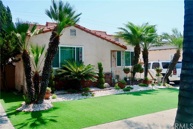 , CA  is listed for sale as MLS Listing CV18205103