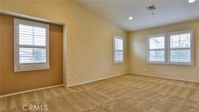 6006 Mount Lewis Lane Fontana, CA 92336 - MLS #: IG18107702