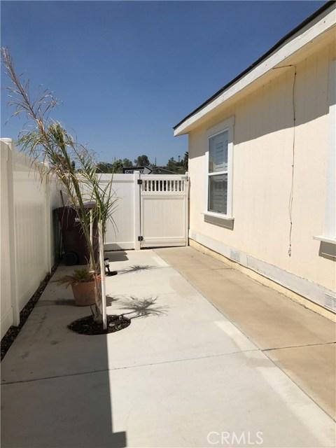 23505 Cypress Place Menifee, CA 92587 - MLS #: SW17173951