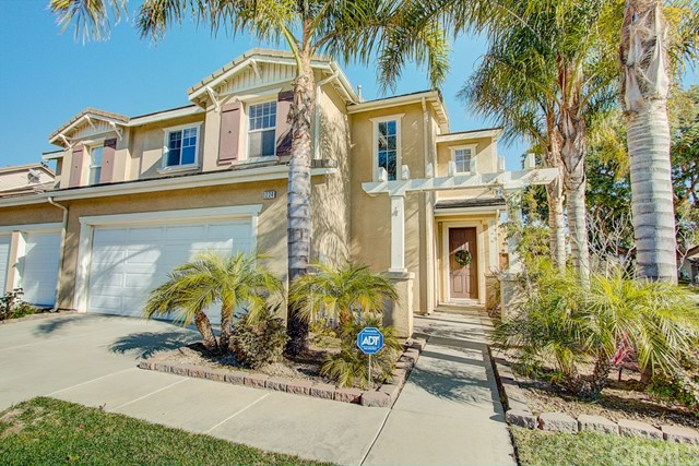 1224 Vaquero Cr, Oxnard, CA 93030 Photo