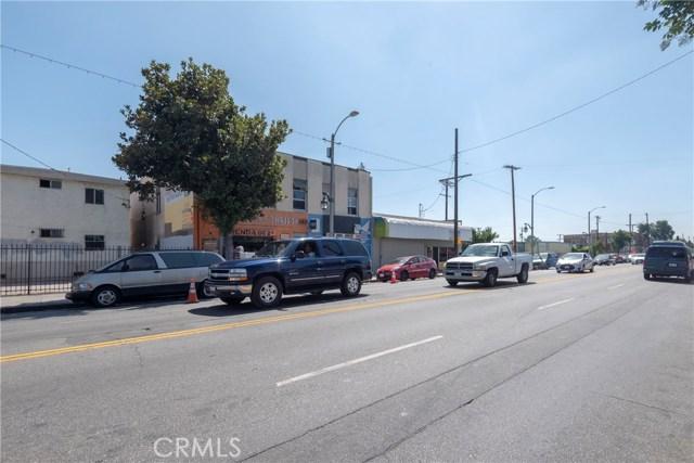 4620 S Central Av, Los Angeles, CA 90011 Photo 10