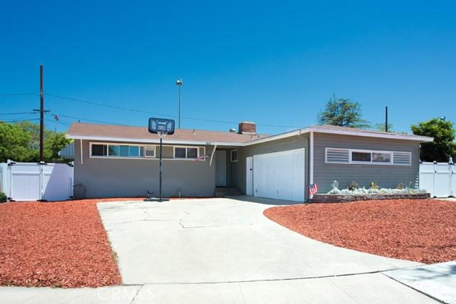 613 W Reed Ln, Anaheim, CA 92801 Photo 1