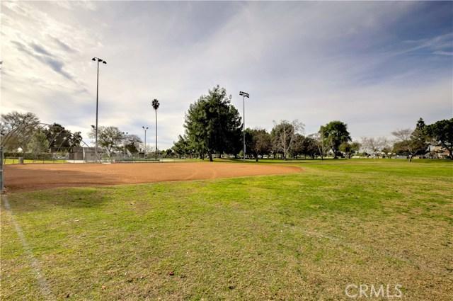1829 W Falmouth Av, Anaheim, CA 92801 Photo 32