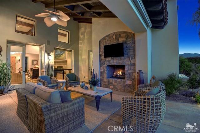 15 Villaggio Place, Rancho Mirage CA: http://media.crmls.org/medias/bf9b08ad-b3fc-4224-909e-af9fe71b4903.jpg