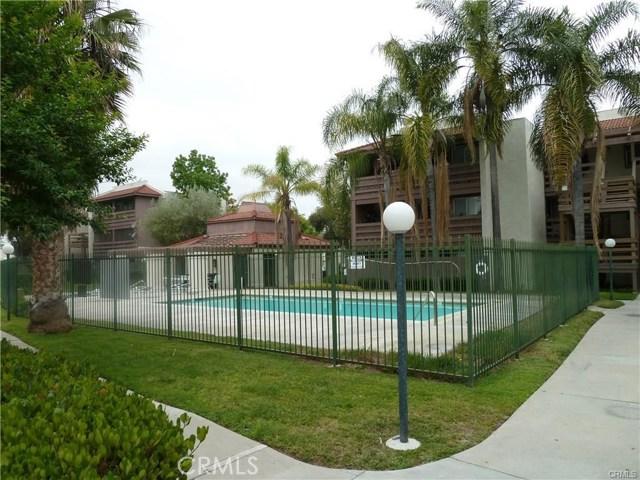 1152 S Citron St, Anaheim, CA 92805 Photo 10